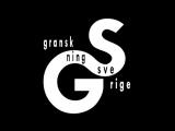 Julia Caesar intervjuas av Granskning Sverige