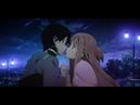 Sword Art Online: Alicization / Sōdo Āto Onrain Season 3 →AMV← F.O.O.L Laura Brehm - Waking Up