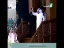 Khana Kaba or Baitullah Shareef ke ander ka Khobsorat Manzar