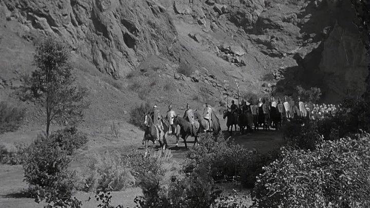 Julio Cesar 1953.720.hdrip .cast