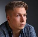 Илья Шумкин фото #1