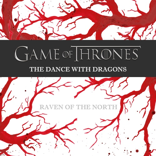 dreams альбом Game of Thrones: The Dance With Dragons
