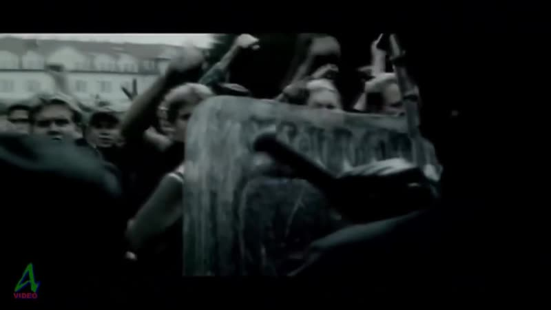 [v-s.mobi]клип Linkin Park - From The Inside [Official Music Video] HD Альбом Meteora .Жанр Альтернативный метал.Directed Joe H