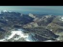 Саундтрек из фильма Со дна вершины исполнитель Кристина Ашмарина
