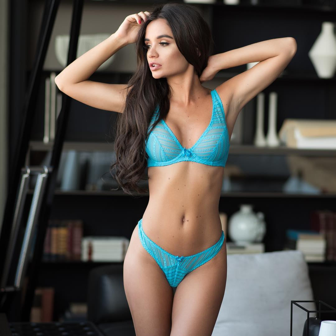 Swathi sex videos