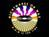 Nightmares on Wax - Mission Venice