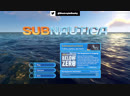 [ENG/ESP] We Finishing this Game! Subnautica - Steam Version