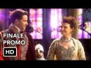 Once Upon a Time 7x22 Promo Leaving Storybrooke (HD) Season 7 Episode 22 Promo Series Finale