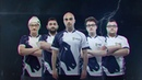 EPICENTER XL Profile: Team Liquid