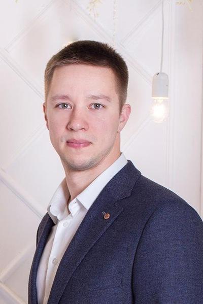 Игорь Баландин