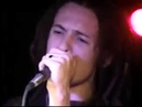 Grey Daze - Sometimes (Live at Mason Jar 1996-10-02)