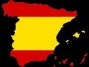 España, una guerra sorda y fría