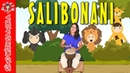 Salibonani | Children's Songs | Nursery Rhymes | Music For Kids | Sing With Sandra