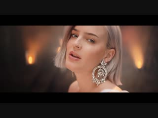 Anne-Marie  James Arthur - Rewrite The Stars [from The Greatest Showm