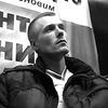 Viktor Golunov