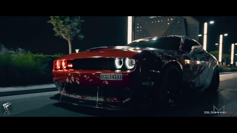 Post Malone - Rockstar ft. 21 Savage (Ilkay Sencan Remix) (Bass Boosted)