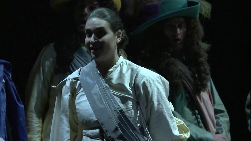 Verdi - Un Ballo in Maschera (Gianluigi Gelmetti)