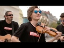 Game of Thrones - Amazing Street Performance by Filip Jancik - Violin Cover