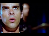 Nick Cave & The Bad Seeds - (Are You) The One That I've Been Waiting For?