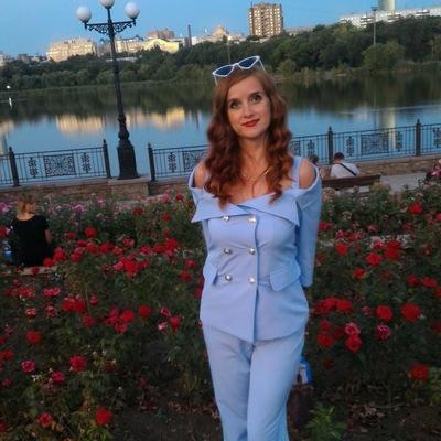 Элла Пасисниченко