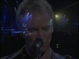 Sting The Brand New Day Tour - Live From The Universal Amphitheatre Full Concert (HD)