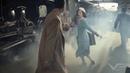 Прекрасный мини-фильм о первой любви😍 Реклама Lacoste
