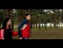 DROP #2 | ФРАЗА СОРВАНЦА