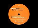 Junior Jack ft. Shena -- Dare Me (Stupidisco) (Warren Clarke Club Mix)