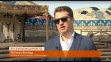 Money Talks Turkeys success on TV series exports, interview with Mehmet Bozdag