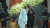Al Bano &amp Romina Power - Felicita Moscow, the State Kremlin Palace, 25.10.2018