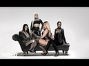 Nicki Minaj Plain Jane Remix feat Bianca Bonnie Miami Tip Feby Mashup