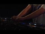 Hybrid Minds - UKF On Air (Drum &amp Bass 2017 DJ Set)