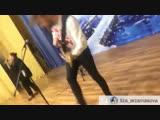 Лиза Арзамасова, Родион Газманов , Михаил Задохин на концерте в Тарусе от фонда Старость в радость