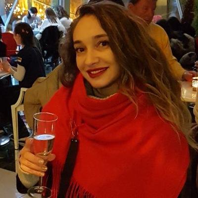 Алёна Житомирская