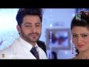 Main Naa Bhoolungi Episode 39 13th February 2014