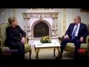 Американский фильм Путина В Самый могущественный человек в миреВ на русском язык