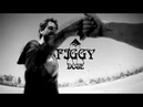 Figgy for The Emerica Figgy Dose With Formula G Part 3