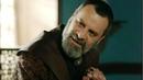 Смотреть онлайн сериал Великолепный век 4 сезон 146 серия бесплатно в хорошем качестве