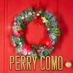 Perry Como альбом Christmas Classics Perry Como