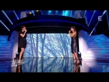 TAL Sofia Essaidi - Laigle Noir (Hier encore) HD