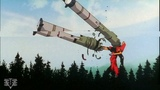 Neon Genesis Evangelion - Asukas Death