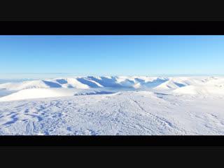 Welcomes bigwood ski resort - season 2019