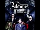 Семейка Аддамс / The Addams Family, 1991 Михалёв