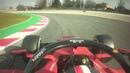 Charles Leclerc Goes Fastest for Ferrari on Day 2   F1 Testing 2019