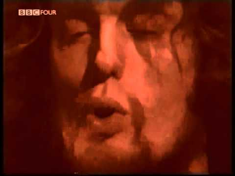 Cream - We're Going Wrong - 25th November, 1967