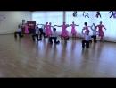 КОНСТАНЦИЯ-концерт в клубеЮность26 05 2018г