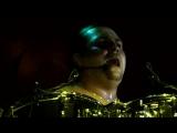 Филип Morris (Filip Morris Band) - Я был убит своей мечтой