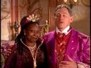 Rodgers Hammerstein's Cinderella (1997 Film)