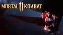 Mortal Kombat 11 - Official Reveal Trailer | The Game Awards 2018