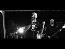 """VOLSTER - """"King Of The Hill"""" (Official Video)"""